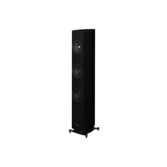 130W 3-Way Floorstanding Speakers X 2