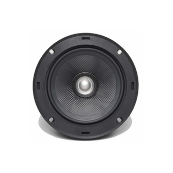 130W 3-Way Floorstanding Speakers X 2 #3