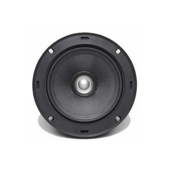 130W 3-Way Floorstanding Speakers X 2 #3