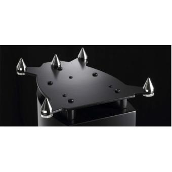 130W 3-Way Floorstanding Speakers X 2 #2