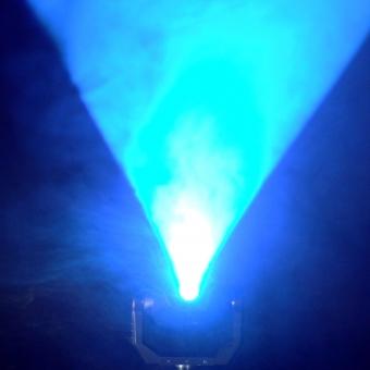 LED Moving Head RGB 60W - Cameo #6