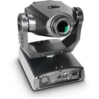 LED Moving Head RGB 60W - Cameo