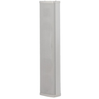 CLS420/W - Column Speaker 20w 100v