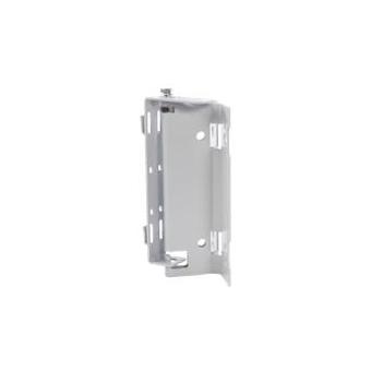 CLS440/W - Column Speaker 40w 100v