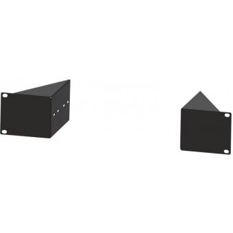 "COM6MB2 - 19"" Mounting Bracket For Com3 & Com6 Amplifiers - 2 Unit"