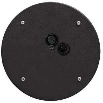 CRX550 - Cable Reel Neutrik 5-pin XLR M & F to Neutrik XLR Male - 50M CABLE #2
