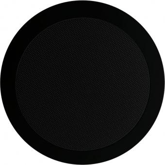 CS74 - Quick Fit 2way Ceiling Speaker 6w/100v - White #3