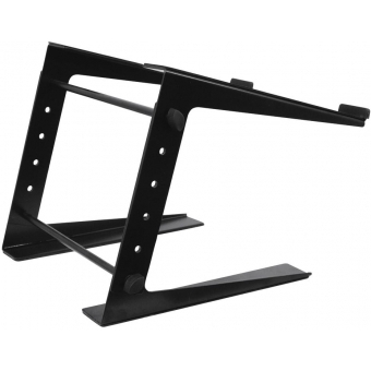 OMNITRONIC ELR-12/17 Notebook-Stand #3