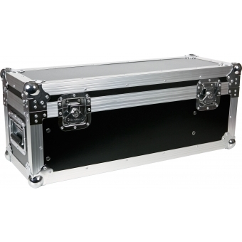 FCKYDO - Flightcase for KYDO Speaker #2