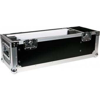 FCKYDO - Flightcase for KYDO Speaker