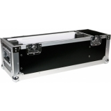 FCKYDO - Flightcase for KYDO Speaker