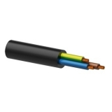 H07RN-F3G2.5/1 - Reference Power Cable H07rn-f- 3g2.5 - 100m