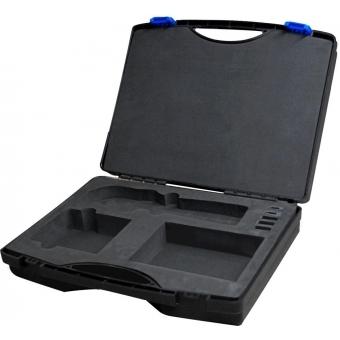 HDM700 - Plastic Box For Hdmi Tools -contractor Series