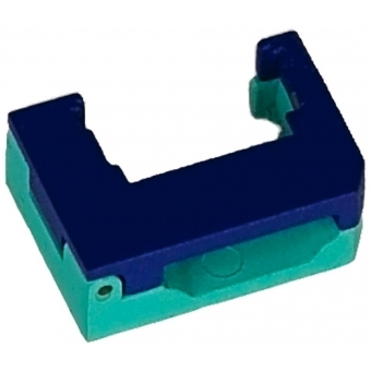 HDM860 - Hdmi Connector Guiding Jig - Plastic - Contractor Series