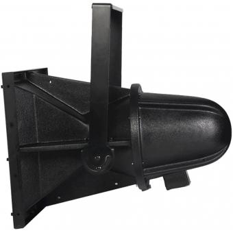 "HS212MK2 - Horn Loaded 2-way Loudspeaker12"" Speaker 300w"