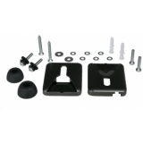 MBK100 - Bass Cabinet Mounting Set