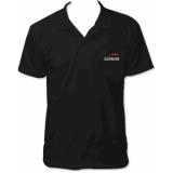 PROMO4082 - CAYMON promotion polo-shirt - LARGE