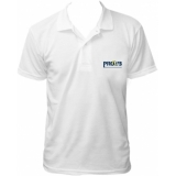 PROMO6070 - PROCAB promotion polo-shirt  - SMALL