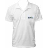 PROMO6073 - PROCAB promotion polo-shirt  - EXTRA LARGE