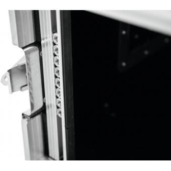 ROADINGER Rack Profi 20U 45cm #4