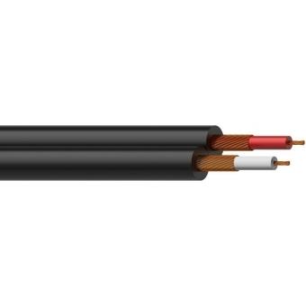SIG48/1 - Signal Cable Cote A Coteunbalanced - 4x8mm² - 100m