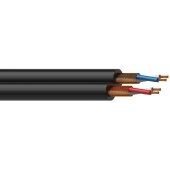 SIG58/5 - Signal Cable Cote A Cotebalanced - 4x8mm² - 500m
