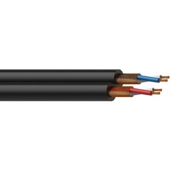 SIG58/5 - Signal Cable Cote A Cotebalanced - 4x8mm² - 500m