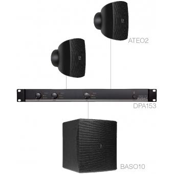 SUBLI2.3 - compact background set 2xateo2  & baso10 & dpa153 - Black version