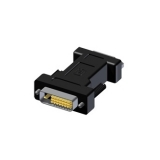 VA310 - Adapter DVI male to SVGA Female