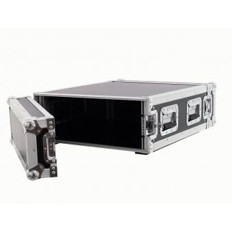 ROADINGER Amplifier Rack PR-2ST, 4U, 57cm deep #5