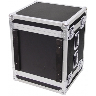 ROADINGER Amplifier Rack PR-2, 10U, 47cm deep #4