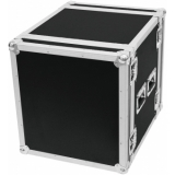 ROADINGER Amplifier Rack PR-2, 12U, 47cm deep