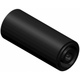 VCL8MM - 8-pole Adapter