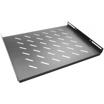 WPR60FS - Fixed Shelf - For Use With Wpr600 Series - 600 Mm