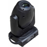 LED Spot moving head 90W
