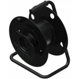 CDM152 - Cable Reel Plastic - Diameter 285 Mm
