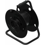 CDM152 - Cable Reel Plastic - Diameter 285 Mm