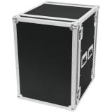 ROADINGER Amplifier Rack PR-2, 16U, 47cm deep