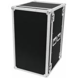 ROADINGER Amplifier Rack PR-2, 20U, 47cm deep