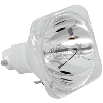 OMNILUX OSD 7 Reflector 230W discharge lamp #2