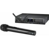 System 10 PRO - Sistem wireless cu microfon de mana ATW-1302