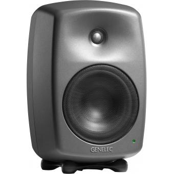 Monitor Bi-amplificat Genelec 8240A #2