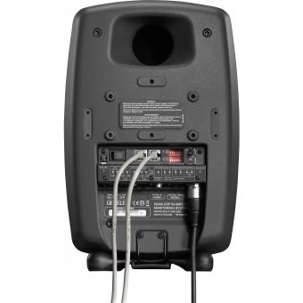 Monitor Bi-amplificat Genelec 8240A #3