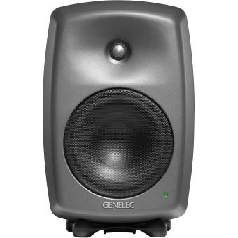 Monitor Bi-amplificat Genelec 8240A