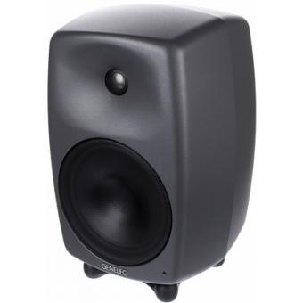 Monitor Bi-amplificat Genelec 8250A #2