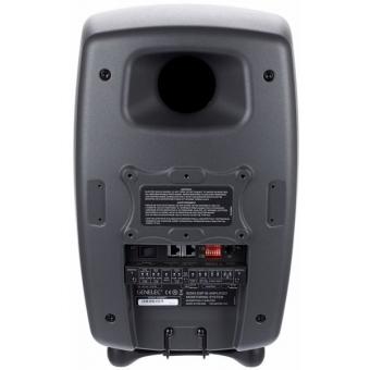 Monitor Bi-amplificat Genelec 8250A #3