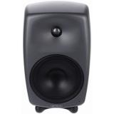 Monitor Bi-amplificat Genelec 8250A