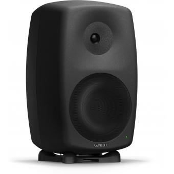 Monitor Tri-amplificat Genelec 8260A #2