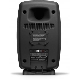Monitor Tri-amplificat Genelec 8260A #3