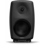 Monitor Tri-amplificat Genelec 8260A